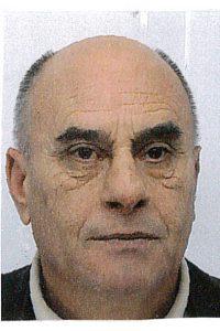 Giuseppe Fisichella