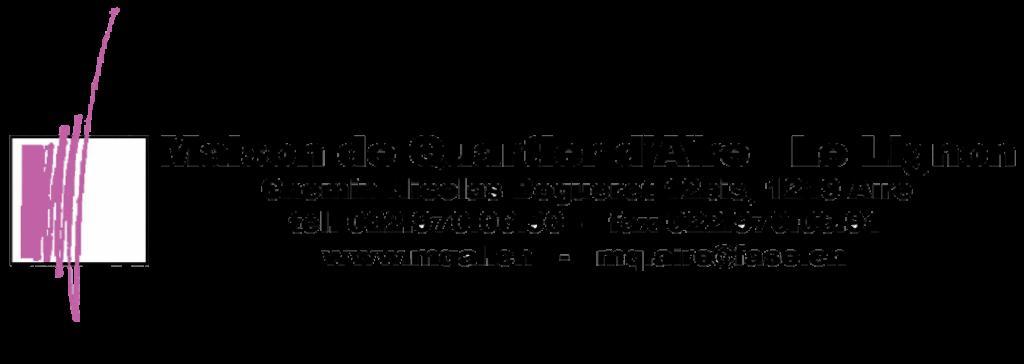 Logo MQAL