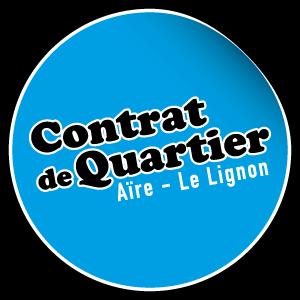 Contrat de Quartier d'Aïre-Le Lignon