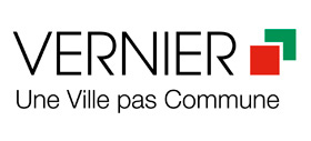 Ville de Vernier