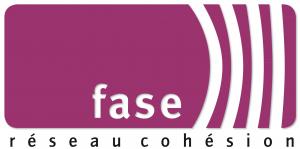 Fondation genevoise pour l'animation socioculturelle (FASe)