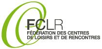 Fédération des Centres de Loisirs et de Rencontre