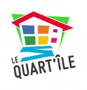 Maison de Quartier de Vernier Village - Le Quart'Île